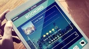 Bisnis travel online mmbc beserta keuntungannya di Lampung Barat-Sudah tahukan anda berapa banyak tiket pesawat online yang terjual selama tahun 2017 yang lalu? Jika kamu tidak mengetahuinya, maka wajar saja kalau kamu tidak akan pernah melihat peluang dari Bisnis Tour and Travel Agent tersebut-3